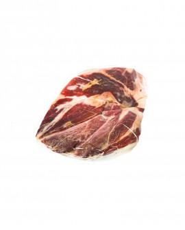 Paleta Iberica PLATA 2,6 sottovuoto - Alimentari San Michele - Cantabrico