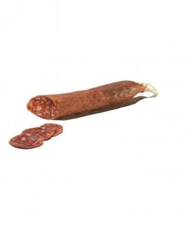 Salchichon Iberico 1 Kg sottovuoto - Alimentari San Michele - Cantabrico
